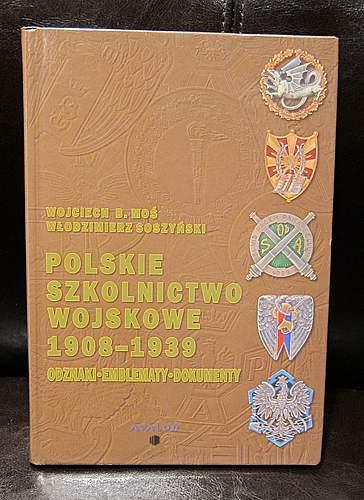 Click image for larger version.  Name:szkola gazowa mos 004.jpg Views:70 Size:189.1 KB ID:376665