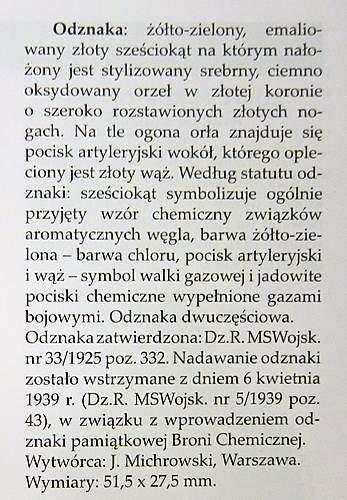 Click image for larger version.  Name:szkola gazowa mos desc.jpg Views:81 Size:234.3 KB ID:376666