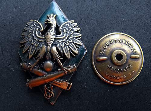 Click image for larger version.  Name:Szkola Uzbrojenia - a.jpg Views:162 Size:228.1 KB ID:387179