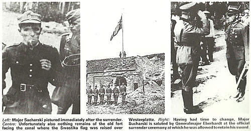 Click image for larger version.  Name:Westerplatte - 9-7-39.jpg Views:229 Size:189.1 KB ID:389907