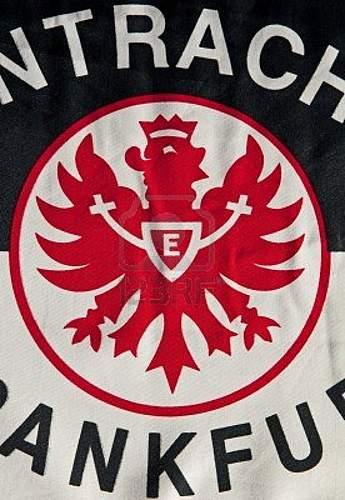 Click image for larger version.  Name:11108839-abzeichen-der-deutschen-fussball-club-eintracht-frankfurt.jpg Views:552 Size:178.4 KB ID:390693