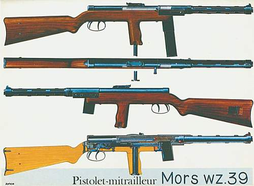 Click image for larger version.  Name:mors.jpg Views:2273 Size:44.0 KB ID:394363