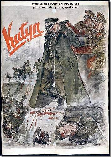 Click image for larger version.  Name:katyn-massacre-russian-soldiers-ww2-illustration[1].jpg Views:5538 Size:135.0 KB ID:401253