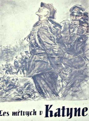 Name:  Les mrtvych v Katyne rescaled.jpg Views: 451 Size:  46.4 KB