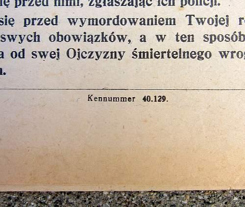 Click image for larger version.  Name:Katyn propaganda 006.jpg Views:99 Size:221.7 KB ID:404525