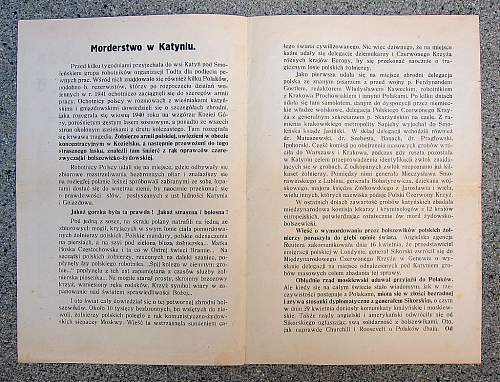 Click image for larger version.  Name:Katyn propaganda 001.jpg Views:207 Size:168.2 KB ID:404526