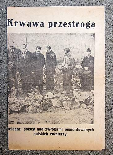 Click image for larger version.  Name:Katyn propaganda 004.jpg Views:1362 Size:225.4 KB ID:404528