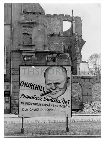 Click image for larger version.  Name:Churchill-poster-Warsaw1939 copy.jpg Views:824 Size:122.4 KB ID:404709