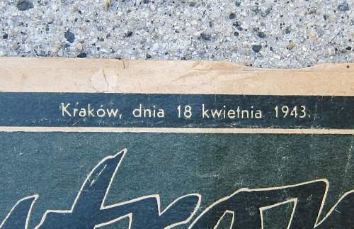 Click image for larger version.  Name:Kurjer Polski 003.jpg Views:187 Size:219.6 KB ID:405908