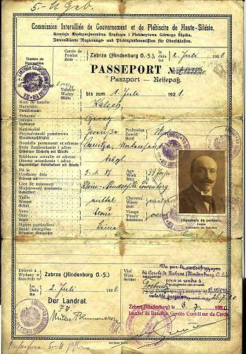 Click image for larger version.  Name:1920 Pol.pass. - Upper Silesia plebiscite.a.jpg Views:219 Size:244.7 KB ID:407873