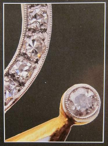 Click image for larger version.  Name:OOP 1st Class IIRP diamonds 009.jpg Views:123 Size:221.8 KB ID:412135