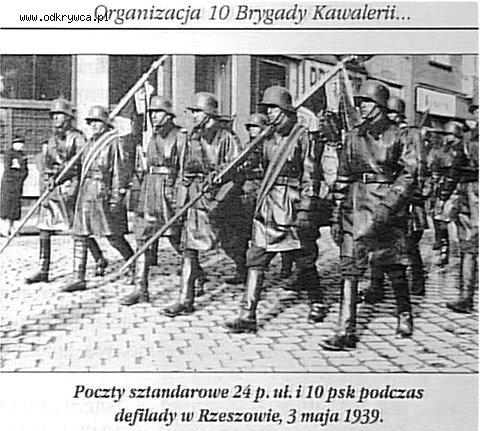 Name:  10th BK celebrating 3rd May 1939 .jpg Views: 2091 Size:  69.0 KB