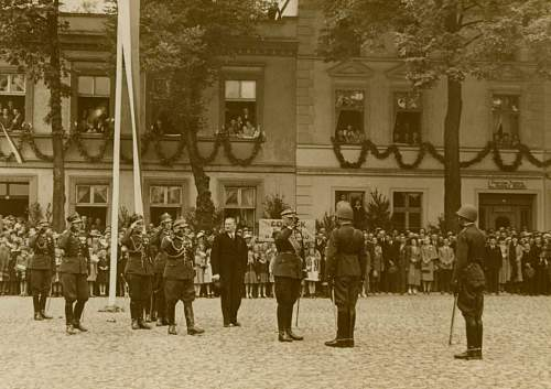 Click image for larger version.  Name:1938 General Sosnkowski.jpg Views:139 Size:135.6 KB ID:420613