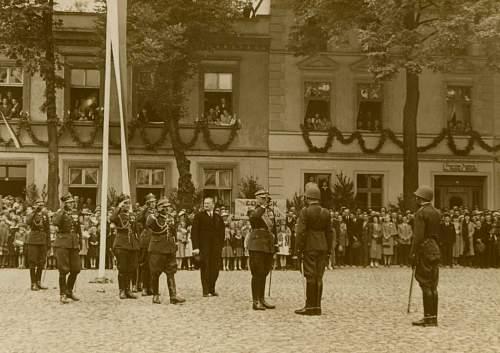 Click image for larger version.  Name:1938 General Sosnkowski.jpg Views:195 Size:135.6 KB ID:420613