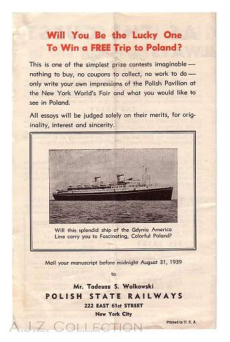 Click image for larger version.  Name:1939 NW World Fair contest (1).jpg Views:149 Size:190.6 KB ID:422740