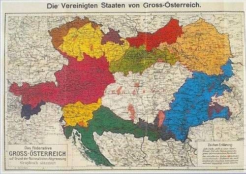 Click image for larger version.  Name:Austria Hungary.jpg Views:7807 Size:105.3 KB ID:424359