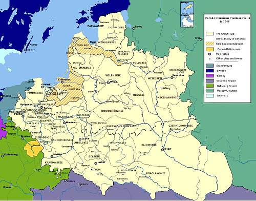Click image for larger version.  Name:Polish-Lithuanian_Commonwealth_in_1648 copy.jpg Views:1197 Size:118.5 KB ID:425461
