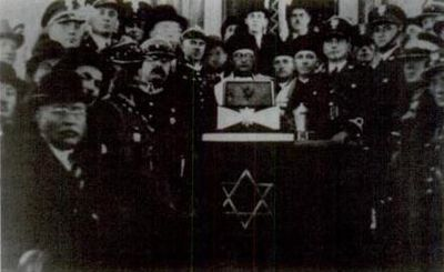 Name:  Cf Rbi of the Plsh Army Baruch_Steinberg.JPG Views: 341 Size:  17.8 KB