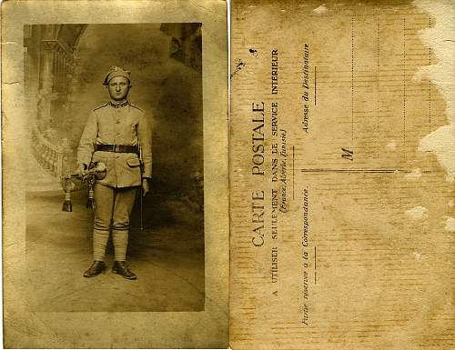 Click image for larger version.  Name:SoldierPostcard.jpg Views:70 Size:115.4 KB ID:447547