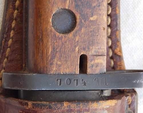 Click image for larger version.  Name:Radom 1939 bayonet 003.jpg Views:190 Size:70.0 KB ID:479702