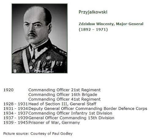 Click image for larger version.  Name:General Zdzislaw Przyjalkowski.jpg Views:124 Size:55.6 KB ID:482266