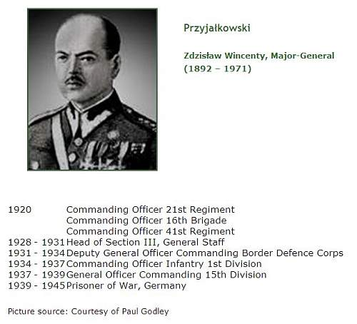 Click image for larger version.  Name:General Zdzislaw Przyjalkowski.jpg Views:117 Size:55.6 KB ID:482266