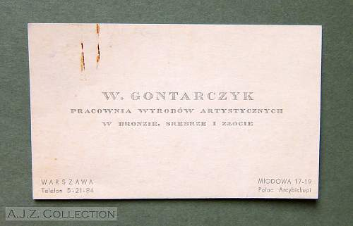 Click image for larger version.  Name:Gontarczyk wizytowka e1.jpg Views:269 Size:186.3 KB ID:500495