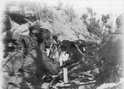 Name:  1920 - Battle of Warsaw. The position of the optical viewfinder wz.08 ZF 12th.jpg Views: 3469 Size:  33.1 KB