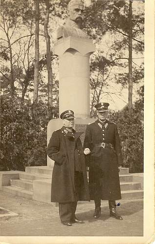 Click image for larger version.  Name:Pre+WWII0020.jpg Views:100 Size:96.6 KB ID:505636