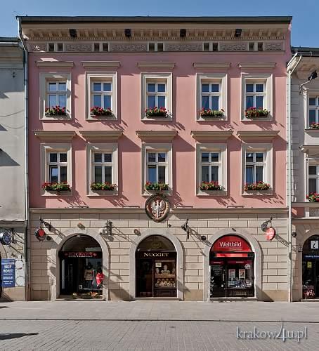Click image for larger version.  Name:Florjanska 42 Krakow.jpg Views:193 Size:186.0 KB ID:514169