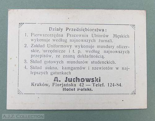 Click image for larger version.  Name:Juchowski Krakow (1).jpg Views:283 Size:214.1 KB ID:514170