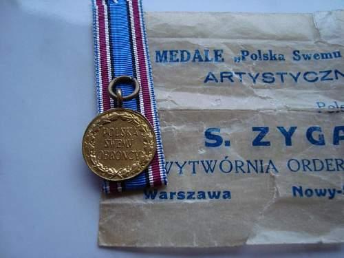 Click image for larger version.  Name:Zygadlewicz mini 250zl (1).jpg Views:79 Size:76.3 KB ID:517291