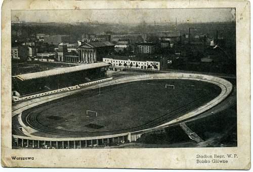 Click image for larger version.  Name:stadion_pocztowka1.jpg Views:118 Size:66.8 KB ID:517317
