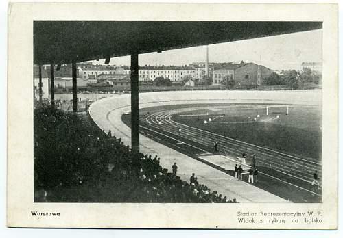 Click image for larger version.  Name:stadion_pocztowka3.jpg Views:111 Size:106.4 KB ID:517318