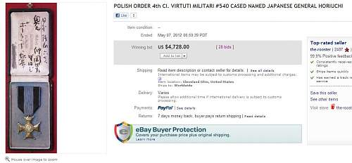 Click image for larger version.  Name:$4728 winning bid.jpg Views:129 Size:83.0 KB ID:520501