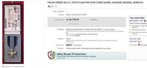 Click image for larger version.  Name:$4728 winning bid.jpg Views:146 Size:83.0 KB ID:520501