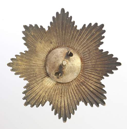 Click image for larger version.  Name:Silesian Star 78x78mm 9500zl 2008 (1).jpg Views:100 Size:118.4 KB ID:533294