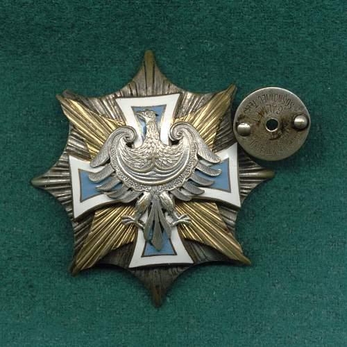 Click image for larger version.  Name:Gwiazda Górnośląska - av..jpg Views:132 Size:101.9 KB ID:537676