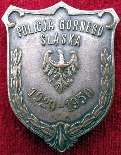 Click image for larger version.  Name:Policja G. Śl - av.jpg Views:119 Size:90.7 KB ID:540856