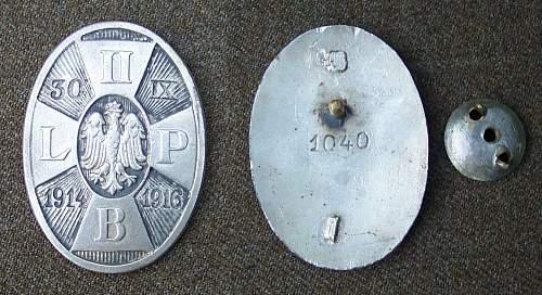 Click image for larger version.  Name:111637d1275846197-pre-war-badge-thread-2lbp.jpg Views:153 Size:219.1 KB ID:557527