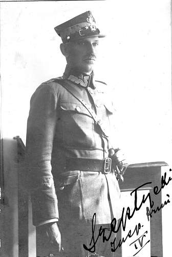Click image for larger version.  Name:General Br St Szeptycki.jpg Views:71 Size:183.4 KB ID:564458