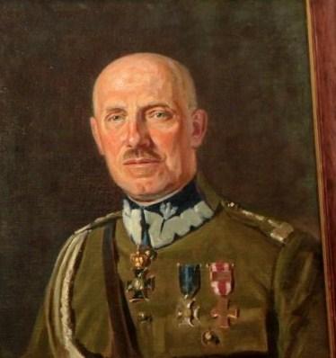 Name:  General Broni Stanislaw Szeptycki portrait 1a.jpg Views: 2208 Size:  52.2 KB