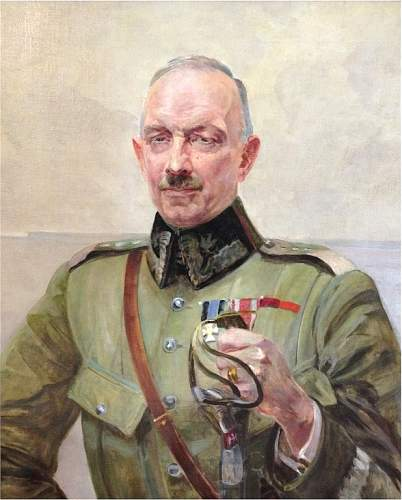 Click image for larger version.  Name:General Broni Stanislaw Szeptycki portrait 1b.jpg Views:365 Size:127.6 KB ID:564471