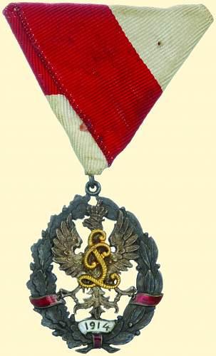 Click image for larger version.  Name:Legion Puławski - ażurowy.jpg Views:102 Size:178.8 KB ID:571654