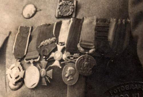Click image for larger version.  Name:rum-wwI_.jpg Views:47 Size:113.3 KB ID:575759