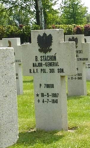 Click image for larger version.  Name:Stachon at Breda.jpg Views:90 Size:144.9 KB ID:580919