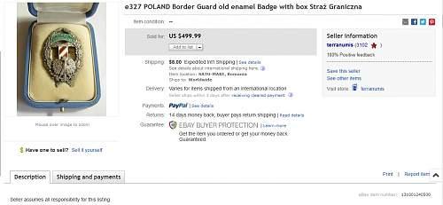 Click image for larger version.  Name:Straż Graniczna z pudełkiem - eBay.jpg Views:113 Size:153.9 KB ID:582356