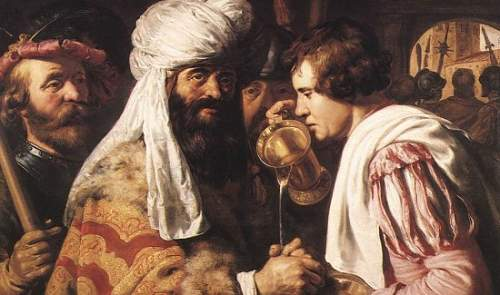 Click image for larger version.  Name:pontius pilate.jpg Views:71 Size:131.9 KB ID:593239