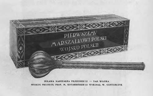 Click image for larger version.  Name:Bulawa Pilsudskiego e1.jpg Views:55 Size:63.0 KB ID:611276