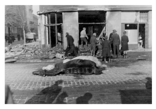 Click image for larger version.  Name:Dead_horses-on-Zlota-Street-1939.jpg Views:202 Size:29.8 KB ID:627109